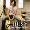 bussy~yamapii