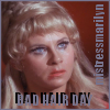 Janice -- Bad Hair