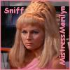 Janice-Sniff