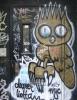 owl -NYC