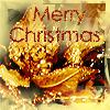 Kathyh: Kathyh Christmas