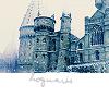 truchita: [hp] Hogwarts.