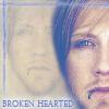 Manu: Bob Bryar- broken hearted