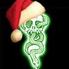 Christmas Darkmark