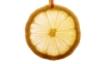 lemon_war_heads userpic