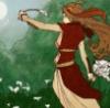 luai_lashire: calla lily