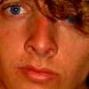 afro_man userpic