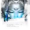 celestial_arc userpic