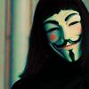 escuro_sama: V - smile