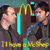 Mac_McShep