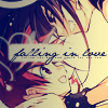 escuro_sama: DarkDai - falling for you