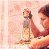 Katrina L. Halliwell: need a drink