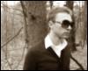 lilryan userpic
