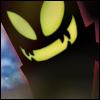evilking_forrlz userpic