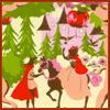 Cynthia: Baby Snow White