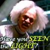 seen_the_light