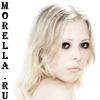 morella_ru