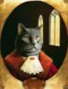 troitsa1: NobleCat