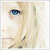 aprilwednesday userpic