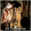 All The Horror: #1 Spot  For All Survival Horror