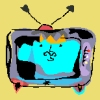 Arabian: TV