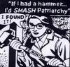 feministgrrrrr!