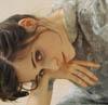 scarvvves userpic