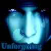 crystal_aingeal userpic