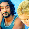 You People And Your Quaint Little Categories: Sayid And Shannon by Eyecons