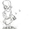 heartsandhalos userpic