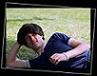 achilles600 userpic