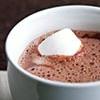 lechocolatchaud userpic