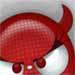 cranky_pants userpic