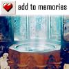 mrsquizzical: potter memoriespenseive