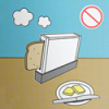 seanbo0 userpic