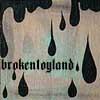 brokentoyland userpic