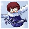 hyatt chan: GAKKUN-CHRISTMAS!!!!