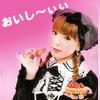 wachiki userpic