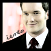 Ianto