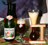 beer_chouffe
