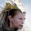 yadis_queen userpic