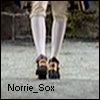 norrie_sox userpic