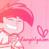 Candyland =^.^=: fangirlgasm