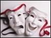 pic#mask