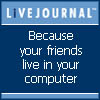 your friends live in your computer