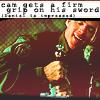lemonbombs: camsword