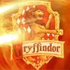 Julia: Gryffindor