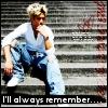 I'll always remember (Taebin)