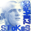 *-*SToKeS GRaPHiCZ*-* [userpic]