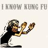 OP: Usopp Kung Fu